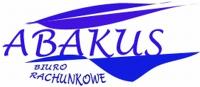 Biuro Rachunkowe Abakus| usługi księgowe Poznań| Biuro Rachunkowe Rokietnica